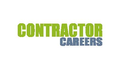 ContractorCareers.com
