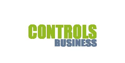 ControlsBusiness.com