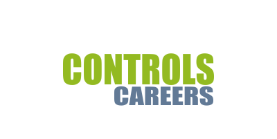 ControlsCareers.com
