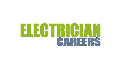ElectricianCareers.com
