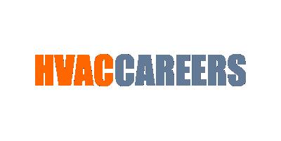 HVACCareers.com