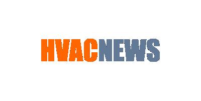 HVACNews.com