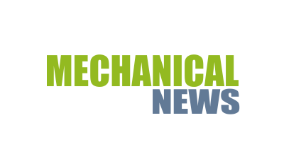MechanicalNews.com