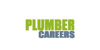 PlumberCareers.com