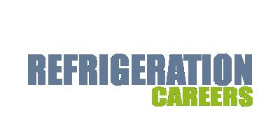 RefrigerationCareers.com