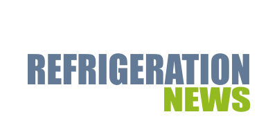 RefrigerationNews.com