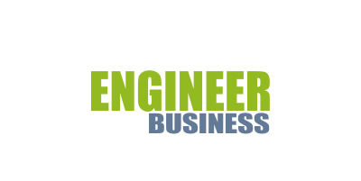 EngineerBusiness.com
