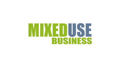 MixedUseBusiness.com