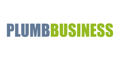 PlumbBusiness.com
